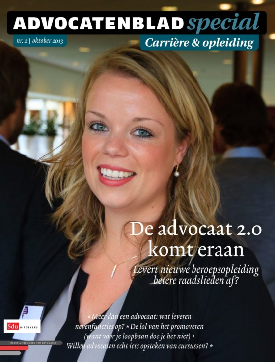 ab_special_carriere_opleiding_2013.jpeg