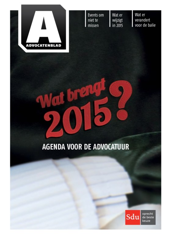 ab_agenda_2015.jpeg