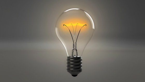 lightbulb-1875247_960_720