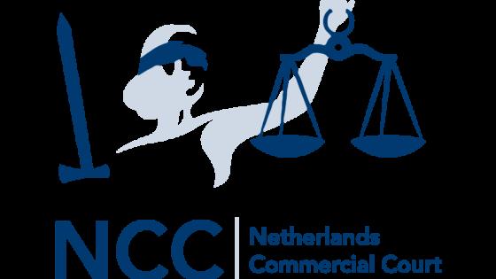 NCC, Netherlands Commercial Court