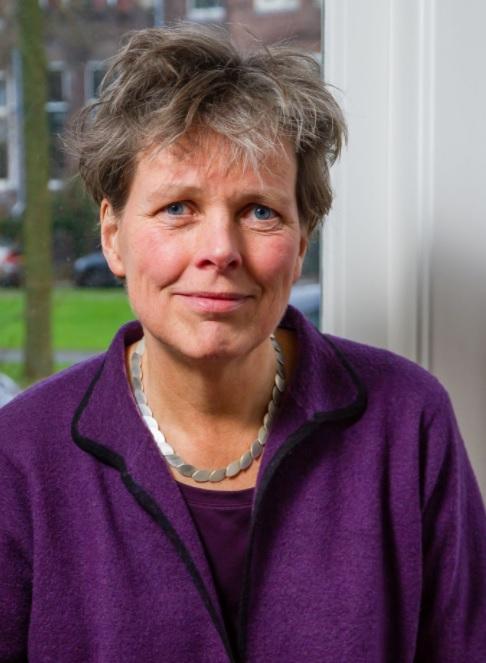 Diana-de-Wolff