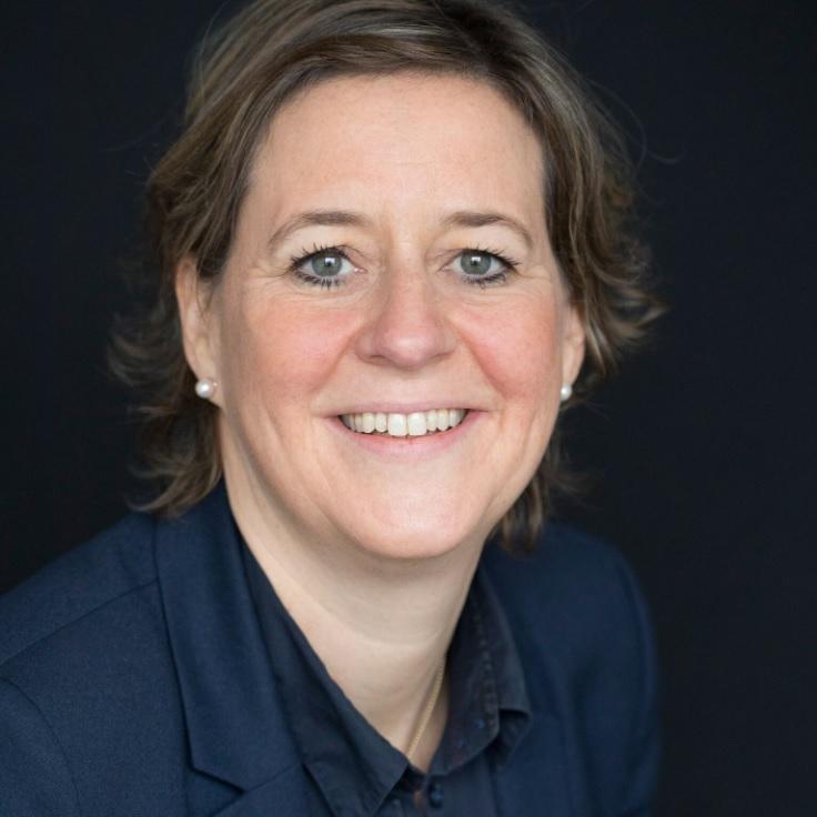 Barbara-Hussen
