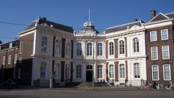 Den_Haag_Raad_van_State_Jungpionier