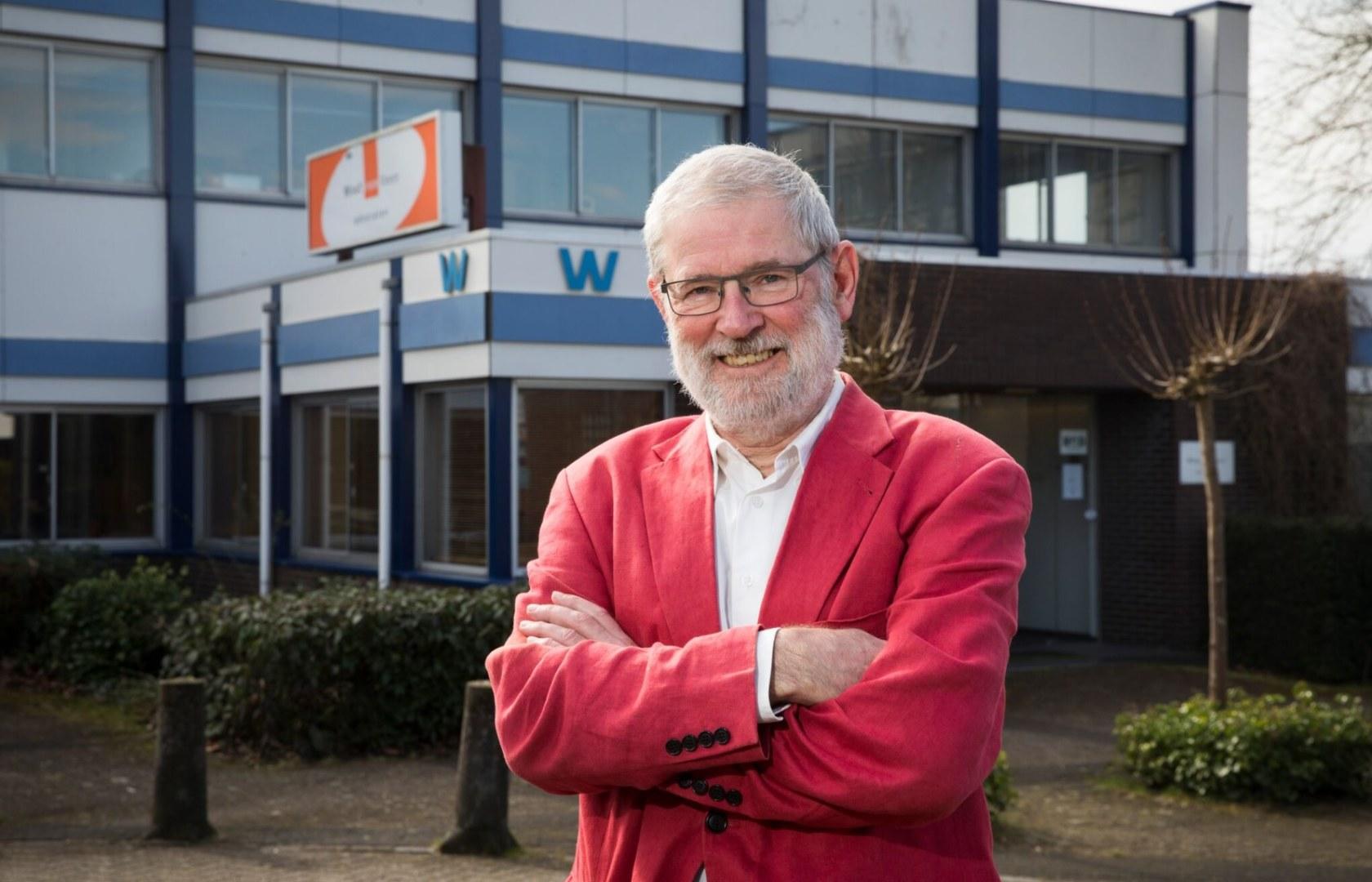 Wout-van-Veen