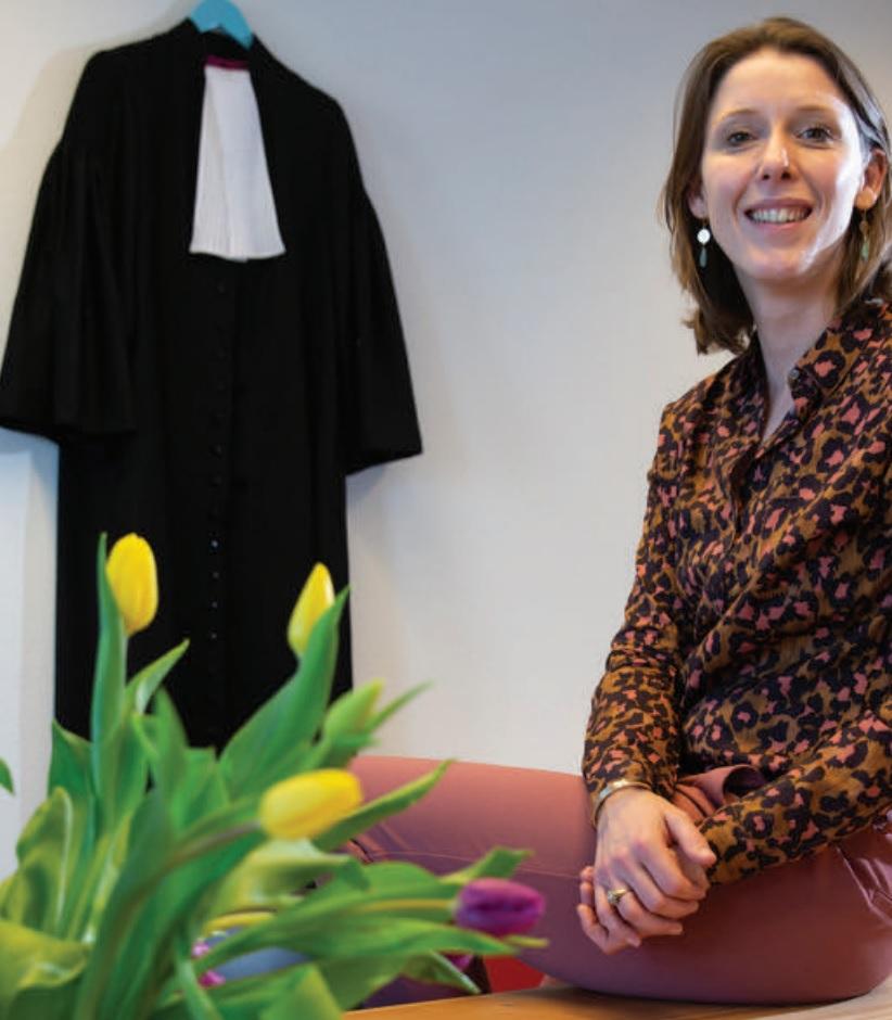 Ingrid-van-den-Heuvel