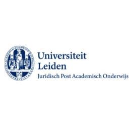 PAO-Leiden