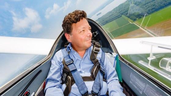 Robert van Dalendoor