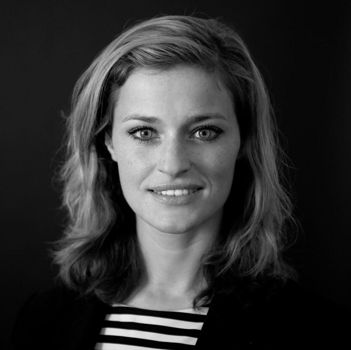 Tax-Judith-de-Boer