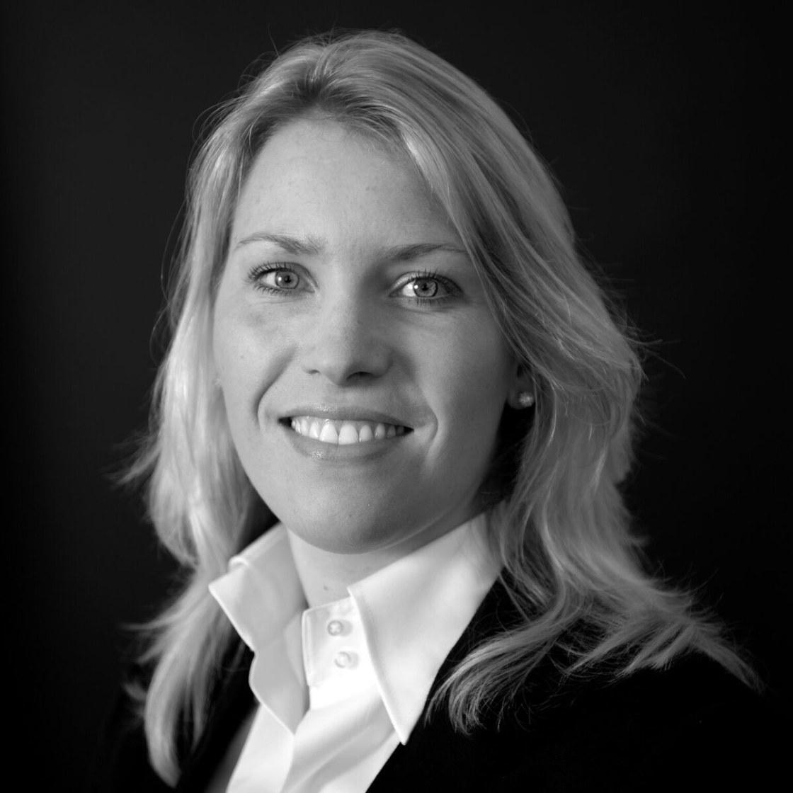 Tax-Marielle-Boezelman
