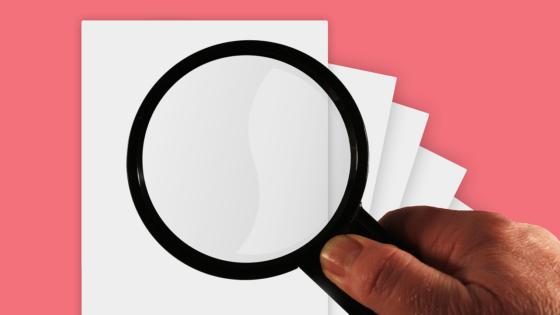 onderzoek-wiv-pixabay-geralt