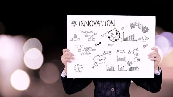 innovatie-KEI-Pixabay-Jarmoluk