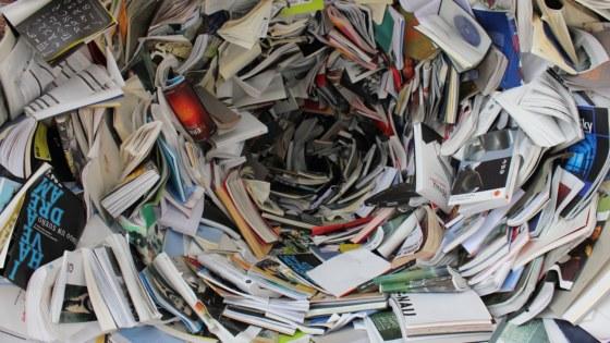 onderzoek-WODC-archief-boeken-Pixabay-IvanPais