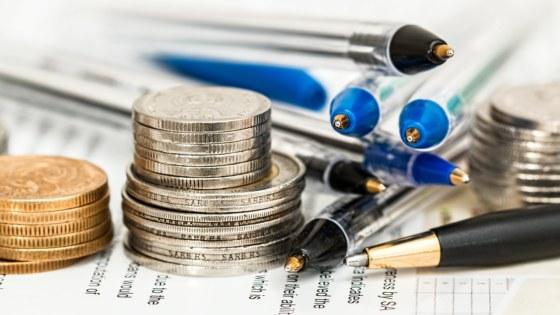 geld-financiën-tucht-pixabay-stevepb1