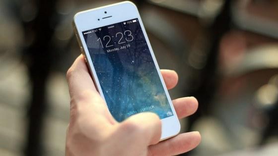 telefoon-wiv-innovatie-bellen-Pixabay-JESHOOTScom