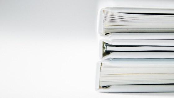 dossiers-papieren-archief-onderzoek-Pixabay-Pexels