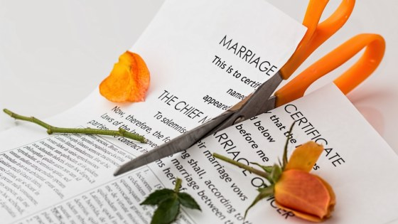 scheiding-ruzie-echtscheiding-Pixabay-stevepb