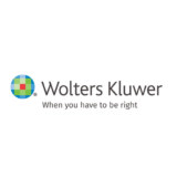 logo-Wolters-Kluwer