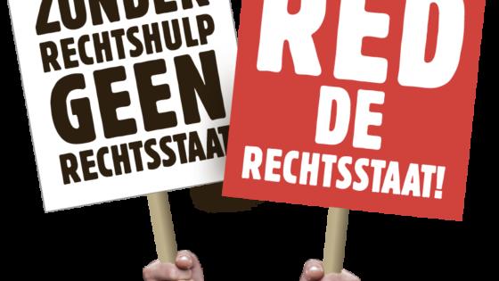Actie-icoon-Red-de-rechtsstaat-Web-JPG