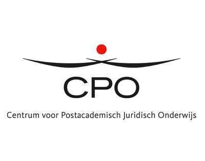 logo_CPO1