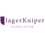 logo_JagerKuiper