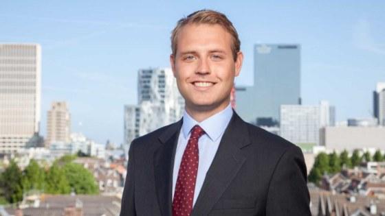 Transfers-Willem-van-Agt