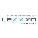 logo_Lexxyn-Groep