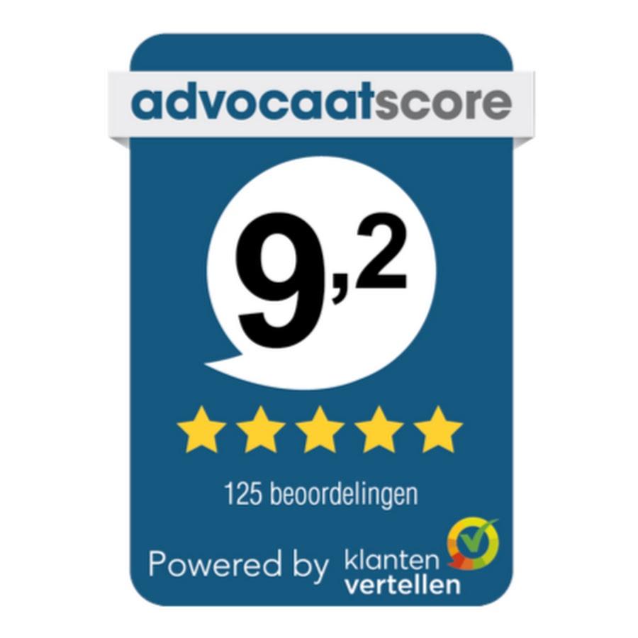 Advocaatscore-logo-groot