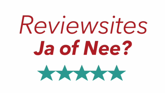 reviewsites-ja-of-nee