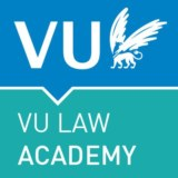 logo-VU_400x400