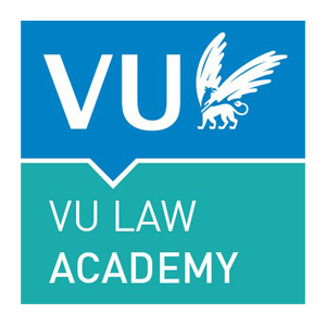 logo-VU-Law