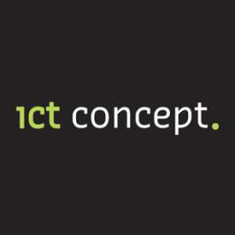 logo_ICTconcept