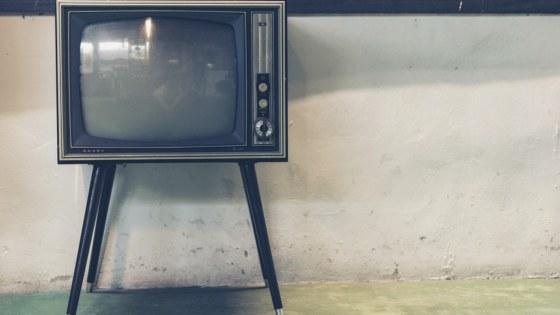 tv-1844964_1280