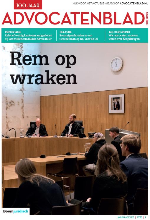 cover-voor-online-4