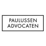 logo_Paulussen_Adv