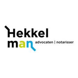 logo_Hekkerlman