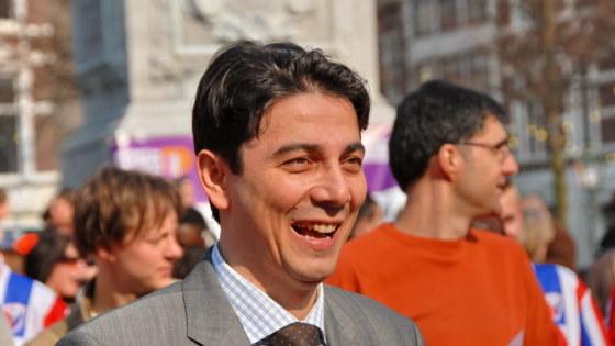 Coşkun_Çörüz_2007