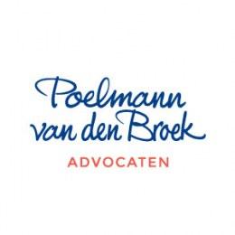 logo_Poelman-vd-Broek