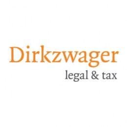 logo_Dirkzwager