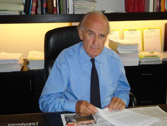 Jan-Boone-kantoor