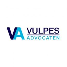 logo_Vulpes_adv