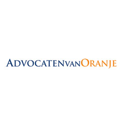 logo_AdvocatenvanOranje