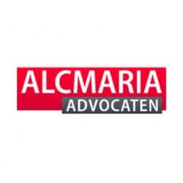 logo_Alcmaria_adv