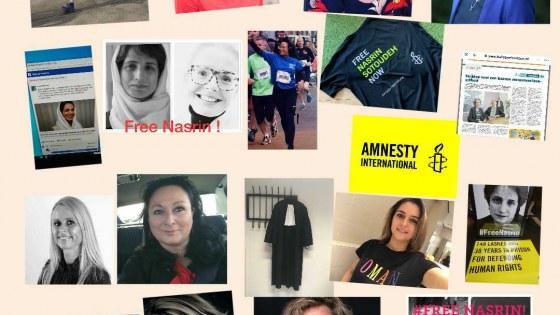 collage-deelnemers-actie-Nasrin