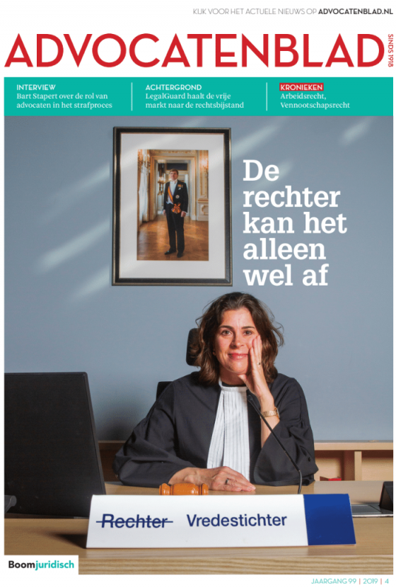 cover-AB-4-2019