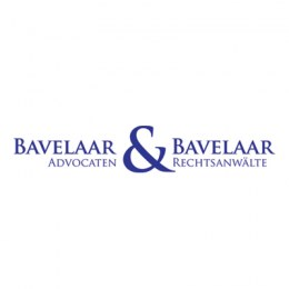 Bavelaar-logo-AB