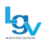 logo-LGV