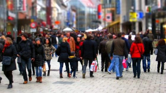 shopping-565360_1920