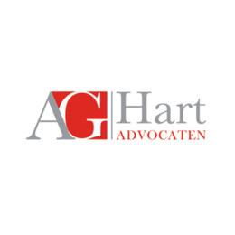 logo_AG-Hart