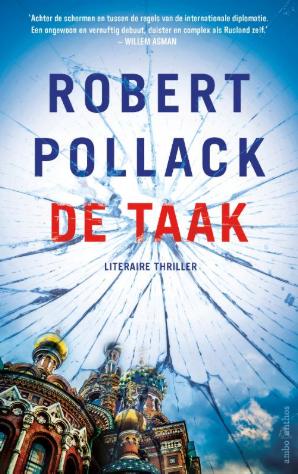 pollack-de-taak
