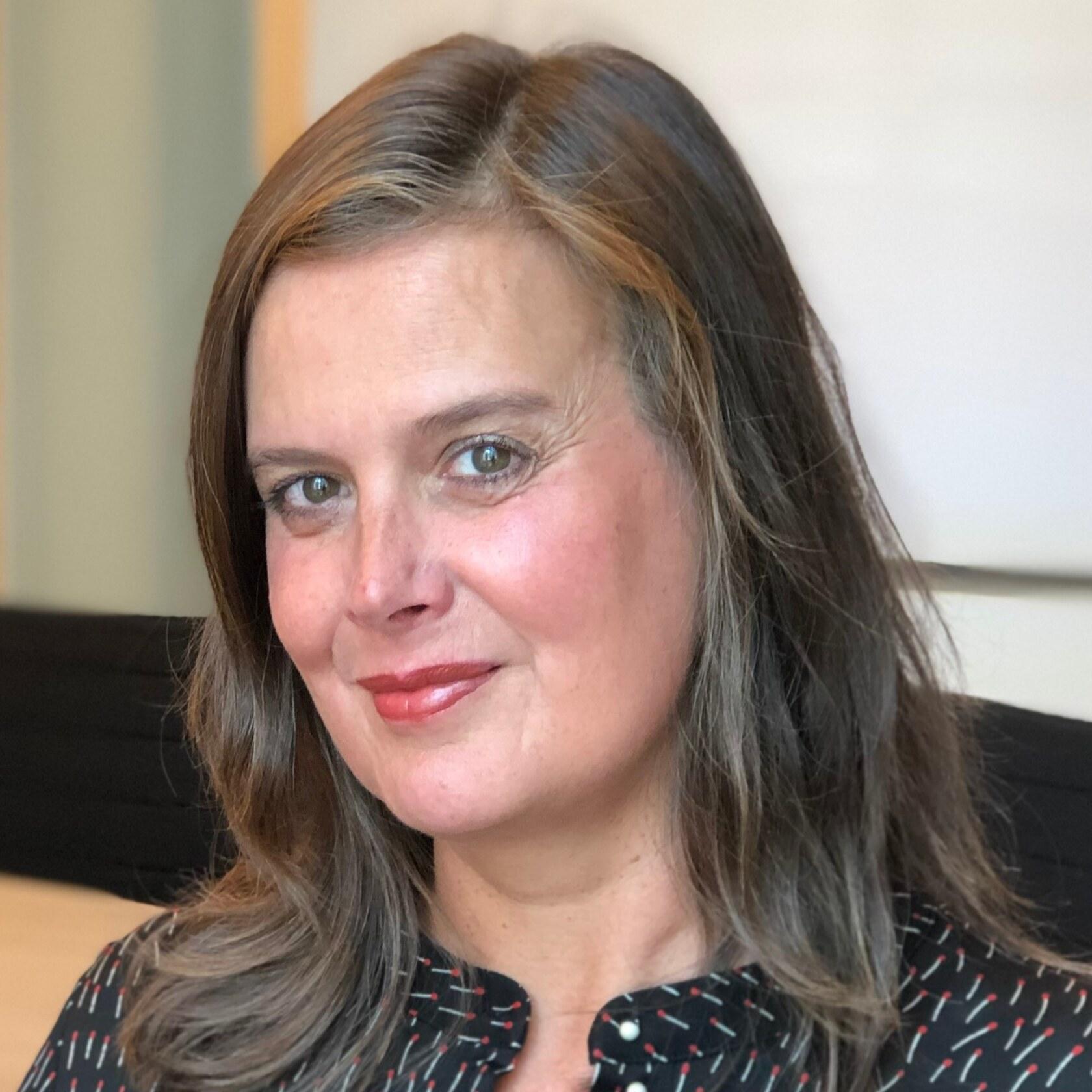 Marieke-Jansen-vierkant-klein